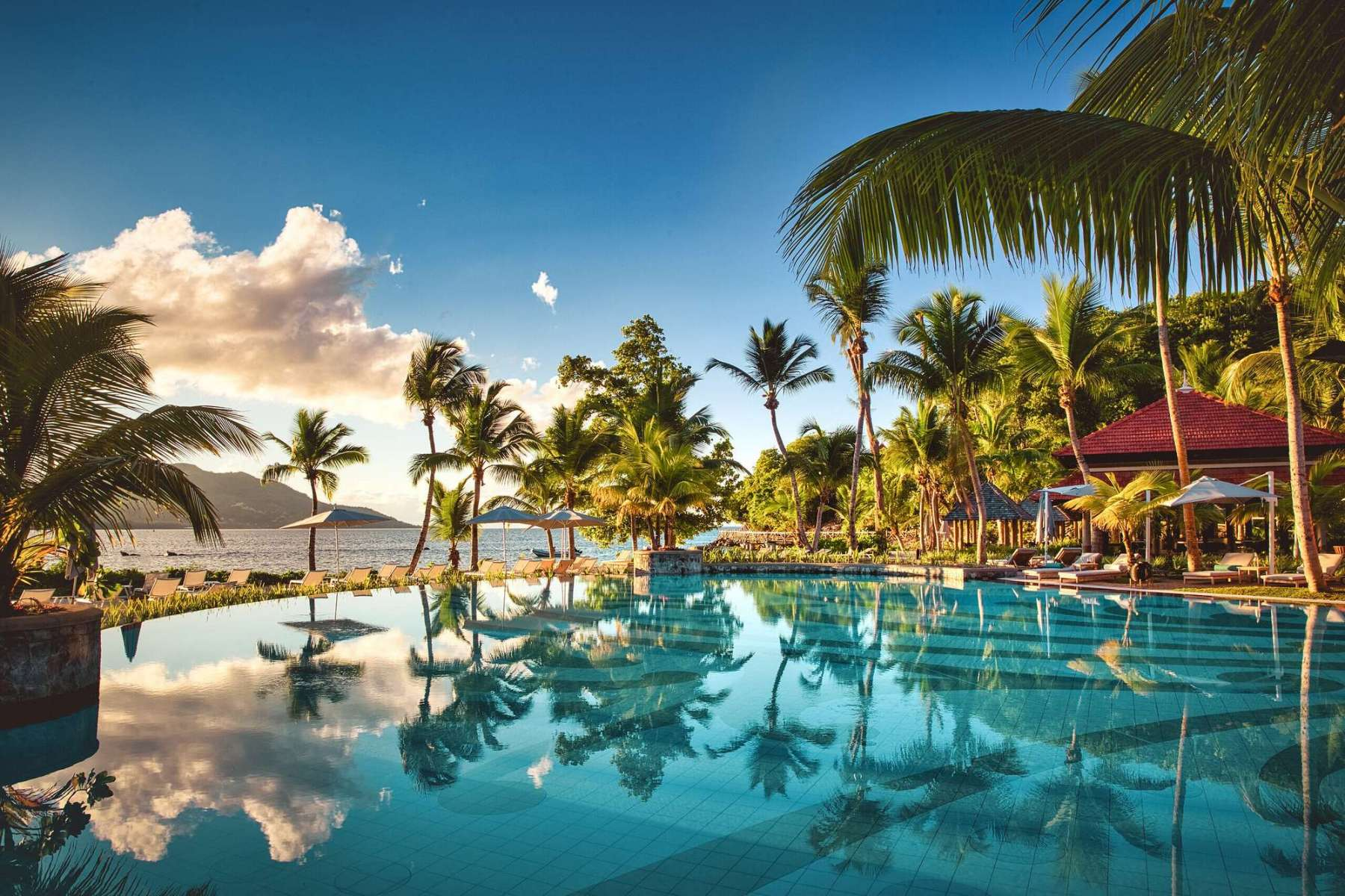 clubmed-seychelles11