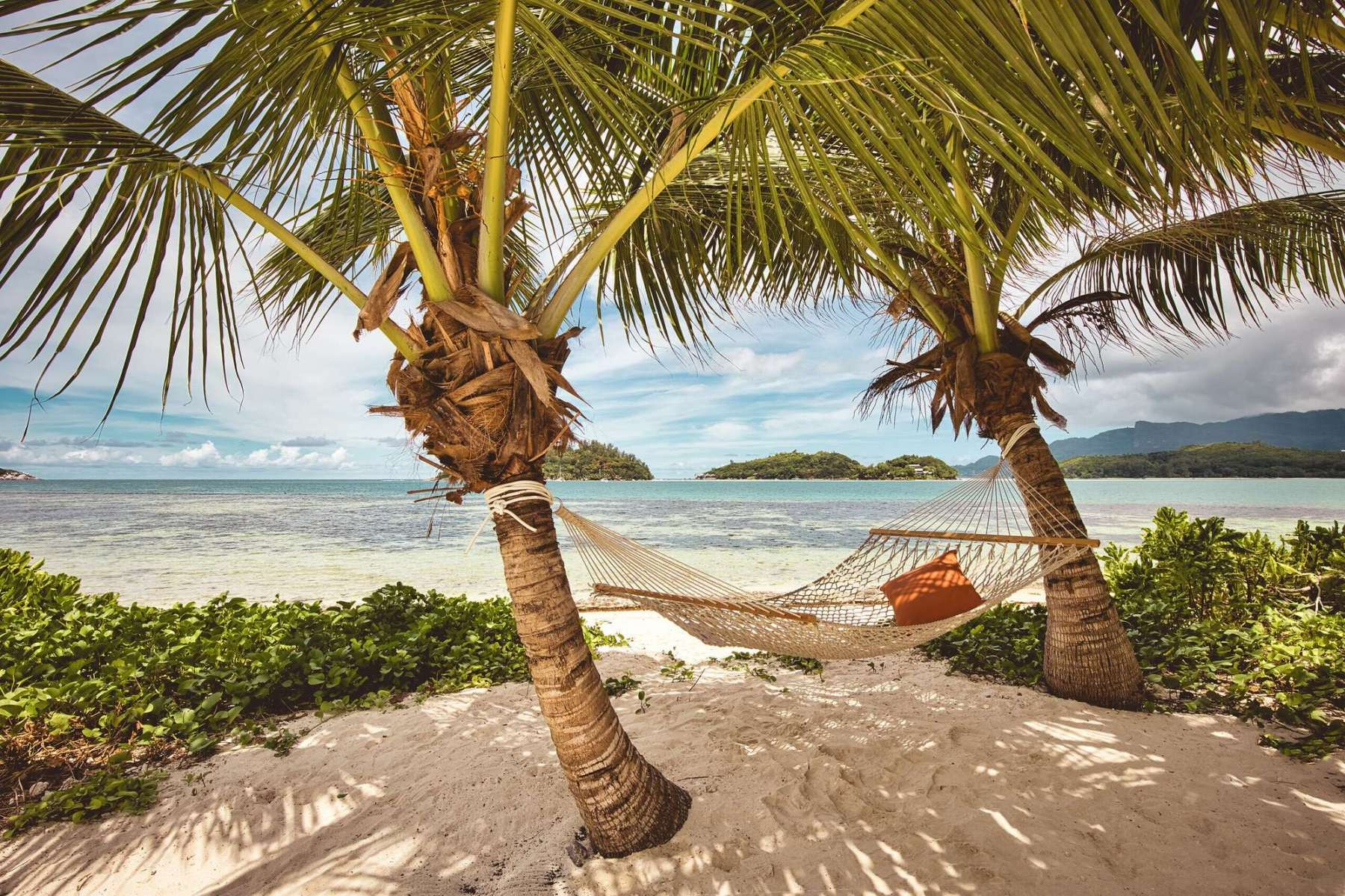 clubmed-seychelles13
