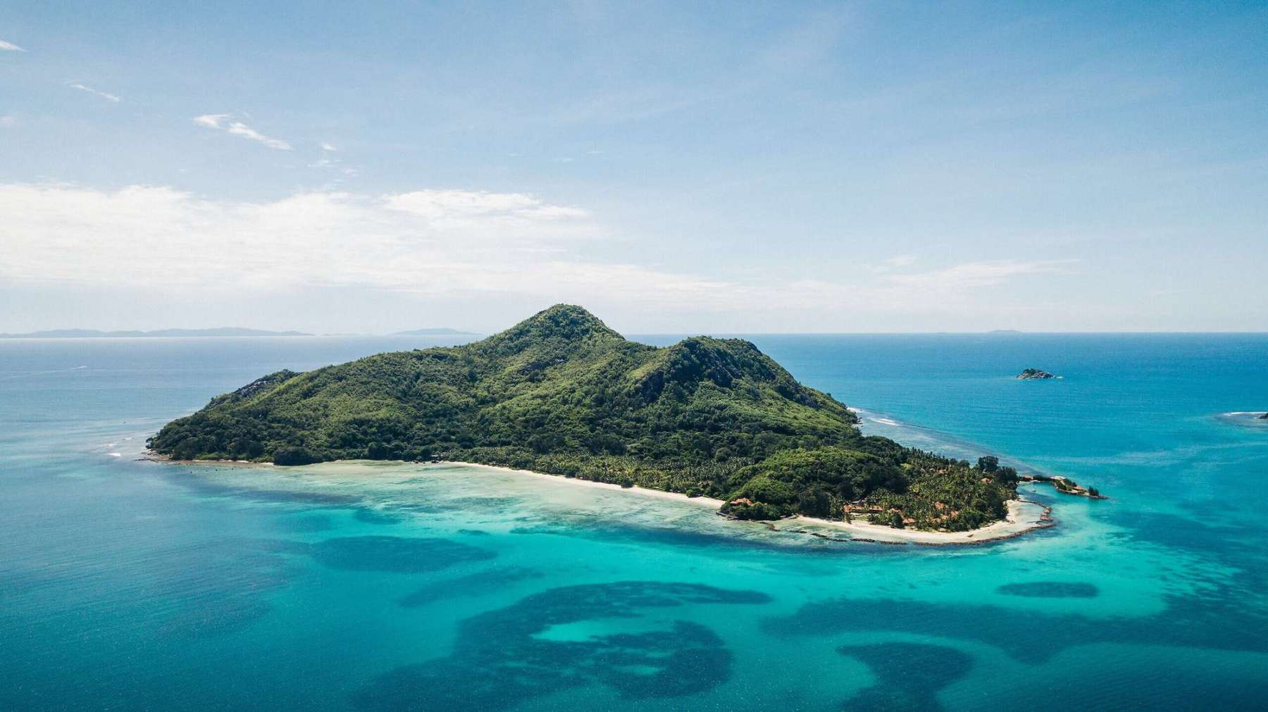 clubmed-seychelles14