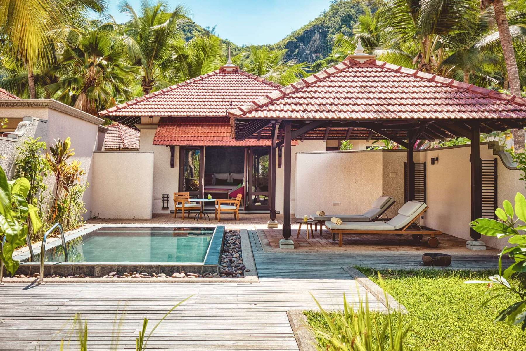 clubmed-seychelles15