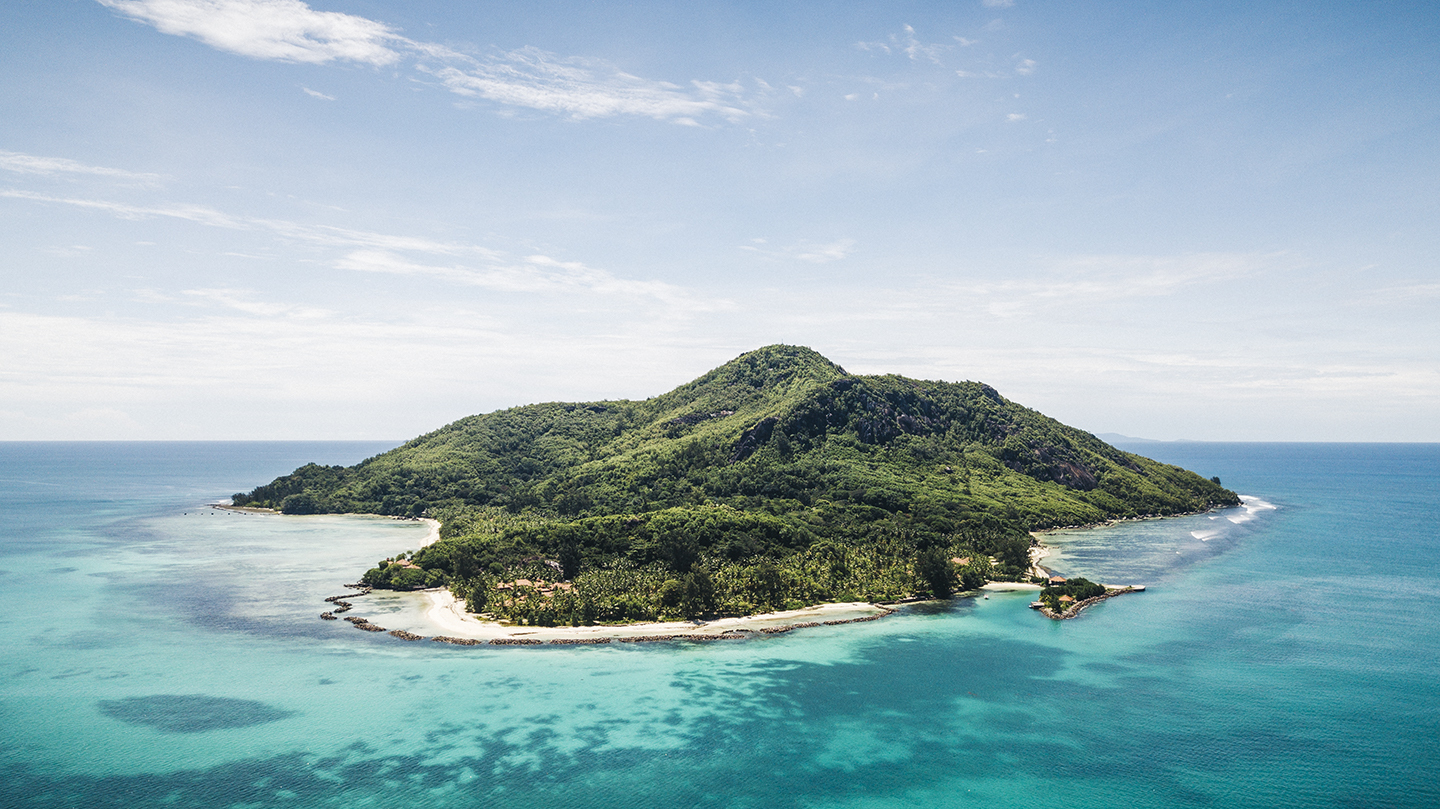 clubmed-seychelles2