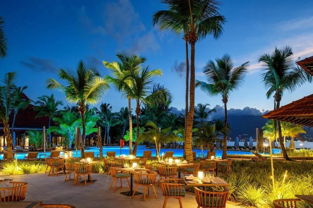 clubmed-seychelles4