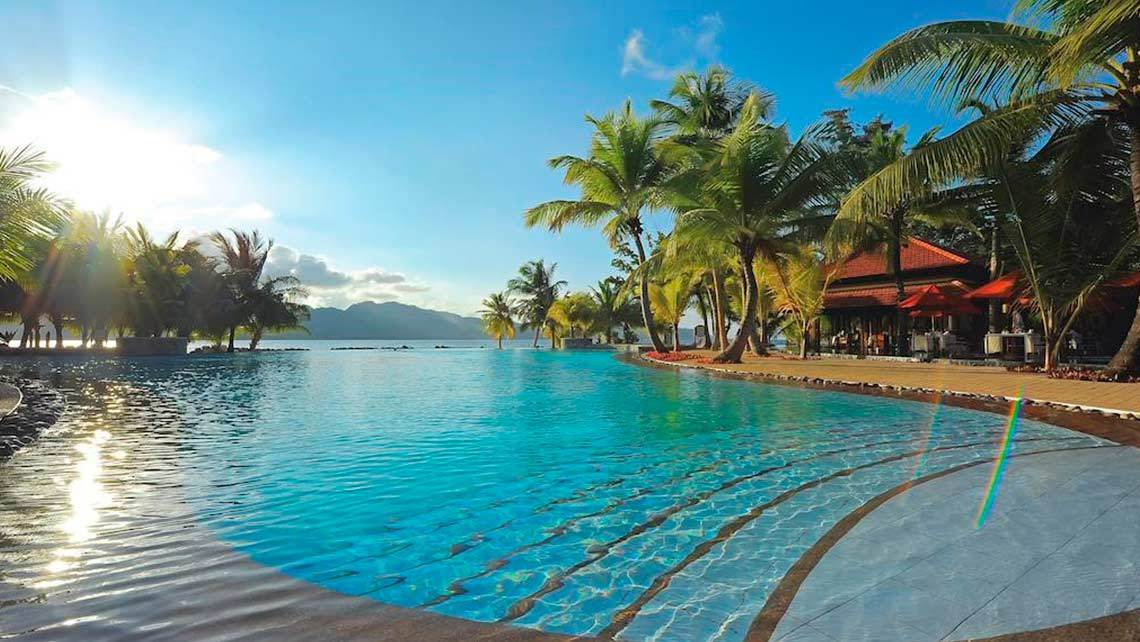 clubmed-seychelles6