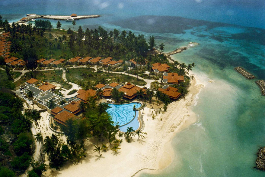 clubmed-seychelles7