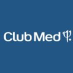 clubmed2
